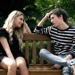Страх знакомства с девушкой: как его преодолеть? Действенный метод!