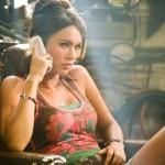 Что если девушка обещает перезвонить, и не перезванивает?