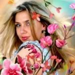 Весна наступает! Как получить секс на свидании? Видео