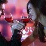 Каким должно быть идеальное свидание? Не все парни это понимают…