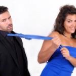 Как преодолеть страх серьезных отношений? Раз и навсегда!