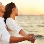«Отношения на все случаи жизни» или Какие бывают отношения?