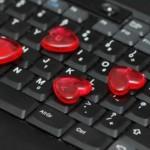 «Хочу влюбиться в красивую девушку…» или Как найти любовь в интернете?