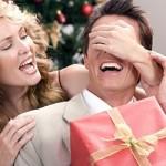 Как понравиться девушке на свидании: метод «приза»