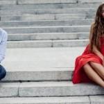 Как подготовиться к отношениям с девушкой?