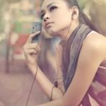 Как позвать девушку на свидание, если она никак не хочет? Видеоурок