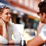 Второе свидание с девушкой: что делать и как быть?