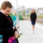 3 основных причины, почему девушка опоздала на свидание