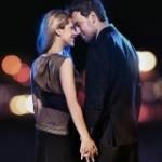 Необычное свидание с девушкой: как его можно сделать?