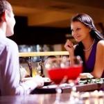 Третье свидание с девушкой: что на нем должно быть
