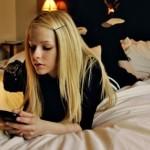 Что написать девушке после свидания?