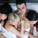 Пикап для мужчины – реальная помощь или зло?