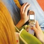 Как пригласить девушку на свидание через смс