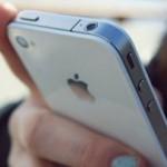 Беспроигрышные знакомства по телефону — СМС незнакомой девушке