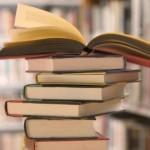 Книги по пикапу: что стоит прочитать, а что я категорически не рекомендую!