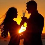 Твоя идеальная девушка: как найти и как построить с ней отношения