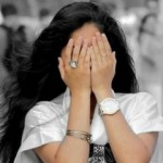 10 роковых ошибок при знакомстве с девушкой