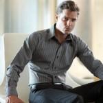 Как мужчине развить уверенность в себе?