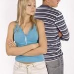 Как разлюбить девушку? Простой способ