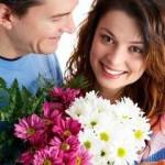 Ошибки, которые «подстерегают» отношения между мужчиной и женщиной