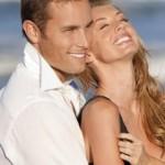 Качественные отношения между парнем и девушкой: 6 главных секретов