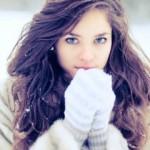 Что делать, если девушка к тебе остыла? Возвращаем чувства