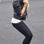 Как понравиться незнакомой девушке на улице: контекстуальный метод